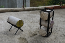 foto cilindros completos de david martínez suárez
