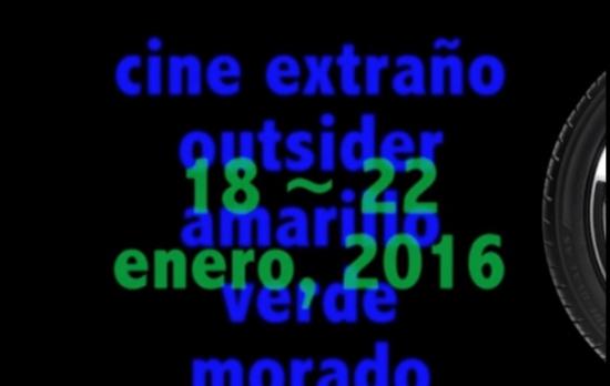 imagen vídeo promoción pantalla fantasma 5