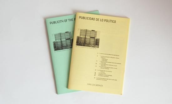 imagen publicación
