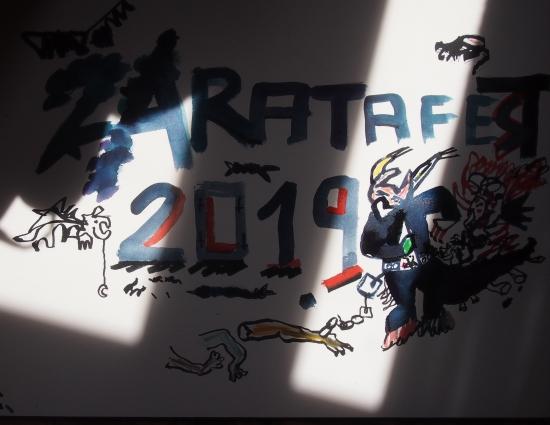 zarata_fest_2019
