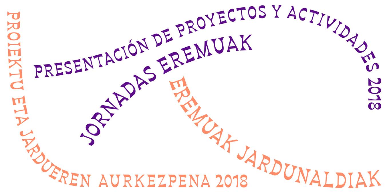 eremuak_jardunaldiak_2018