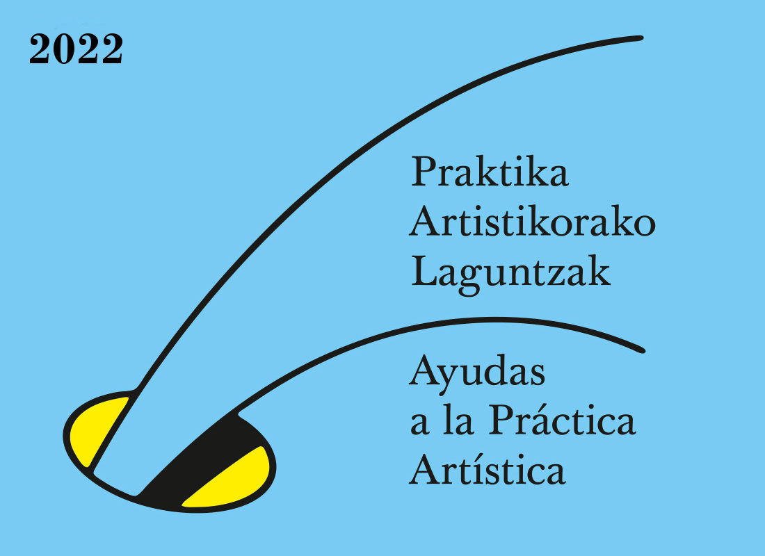 PAL APA WEB EREMUAK (2022)